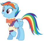 Dapper Dash