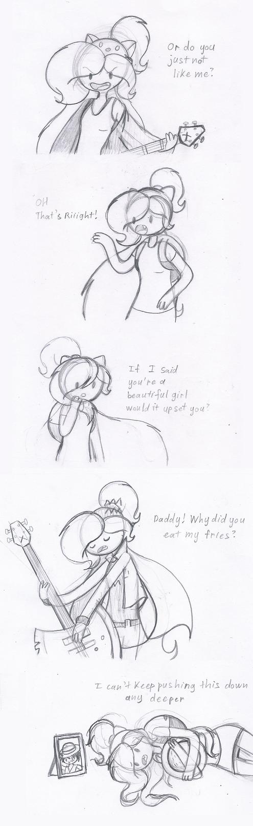 Sketch Dump by strawhatcrew96