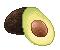 https://orig00.deviantart.net/390b/f/2016/206/7/e/avocado_by_grandnany-dabbq9c.png