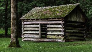Tipton's Smokehouse