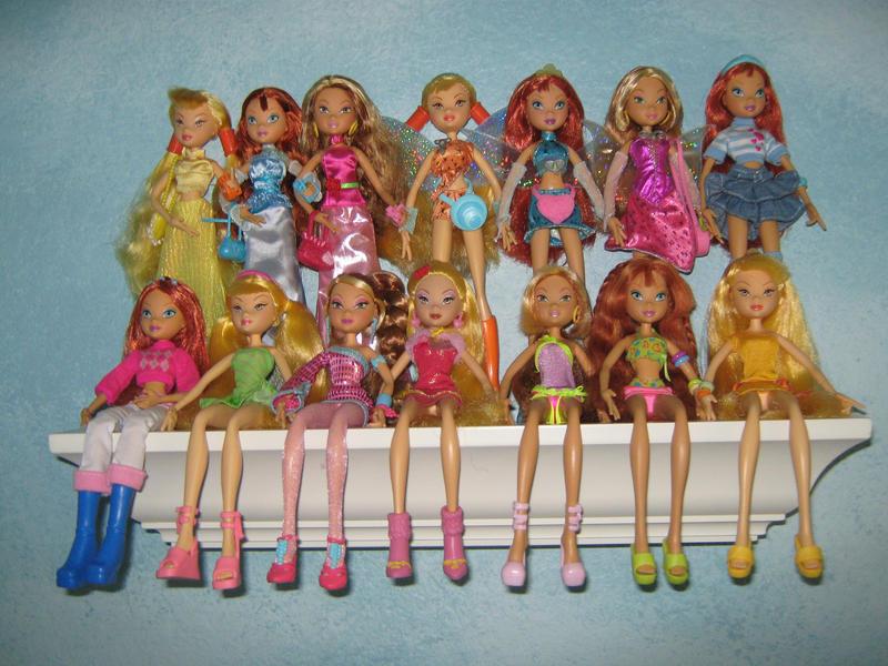 Сумка переноска для куклы своими руками