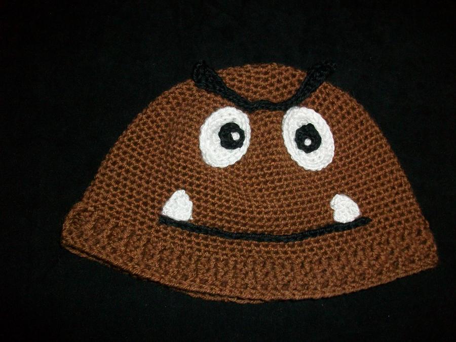Crochet - Super Mario :) on Pinterest Super Mario, Mario ...