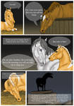 The comic- page nr 4