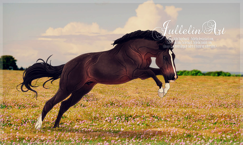 YHH Auction - Rickenbacker by Jullelin