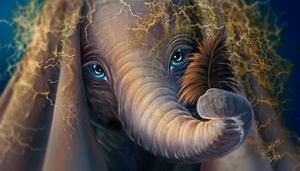 Believe Dumbo