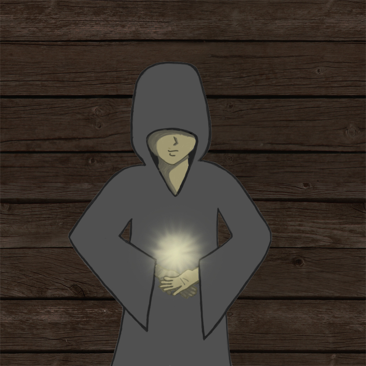 The Light Bearer Lucifer: 147. Lucifer By Goddess-Azura On DeviantART