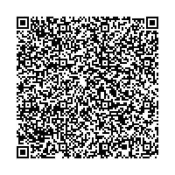 My QR Code (July 7, 2015) by Uber-Dan