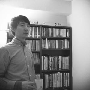MM-BOOKS's Profile Picture