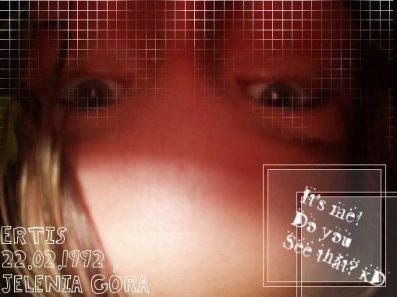 Ertis's Profile Picture