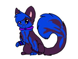 craftygirljml's Profile Picture