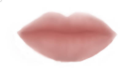 Lips by KittKatt19