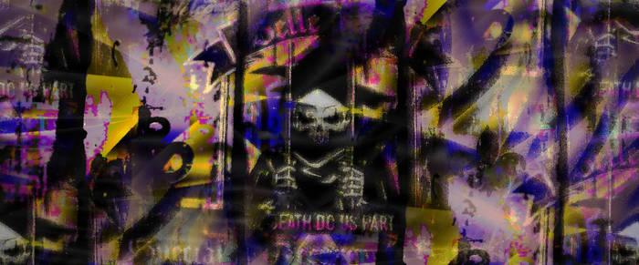 Till-death-logo-rdx