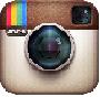 Instagram-logo-005 by LilSophie