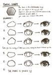 Drawing Eye 2.0