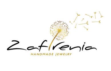 Zafirenia _Logo