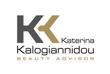 Logo kalogiannidou FNL