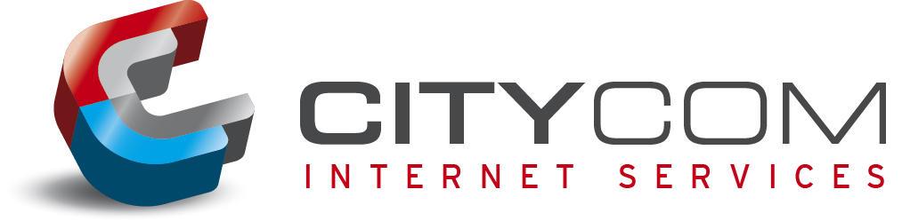 Logo Citycom FNL3