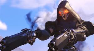deathkillerslayer's Profile Picture