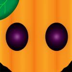 Pumpkin 2013 by FyreLilly