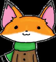 2014 Nov Cold Fox