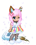 Bunny by BunnyTheFox111