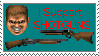 Shotgun Stamp by DemonTomat0