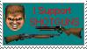 Shotgun Stamp by DemonTomat0