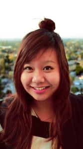 VicciVoo's Profile Picture