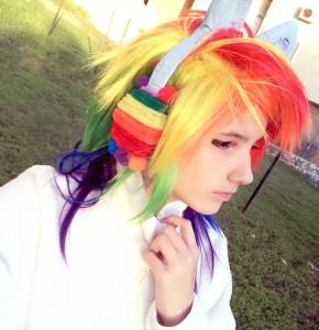 darya-kawaii's Profile Picture