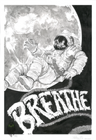 Breathe by DragonGirl787