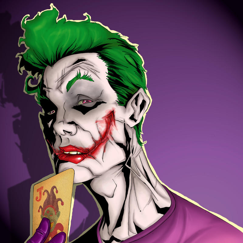 Joker Songs Download Joker MP3 Telugu Songs Online Free