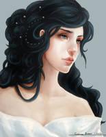 Lyla by Xledia
