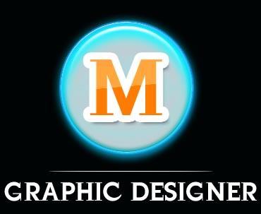 web designer by vjmanu