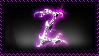 Electric Z by lollirotfest