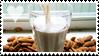 Almond Milk by lollirotfest