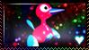 Quack Trip by lollirotfest
