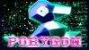 Porygon 123abc010 by lollirotfest