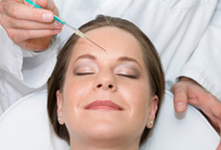 Botox Treatment in Pune by skinandsurgery