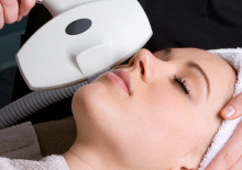 Laser Treatment in Pune by skinandsurgery