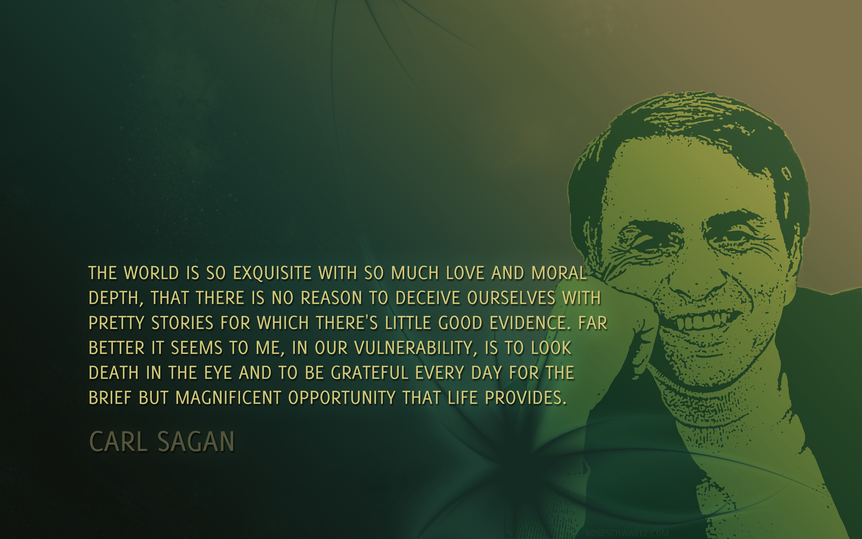 Carl Sagan Love Quote Pinsean Reed On Parts Of Humanity  Pinterest  Carl Sagan