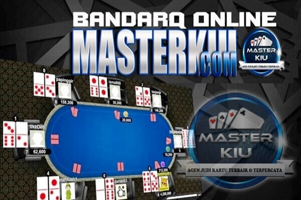 Agen Bandar Qq 99 Domino Qiu Pokerv By Sakongqiu On Deviantart