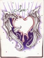 Name Art by CreeFler