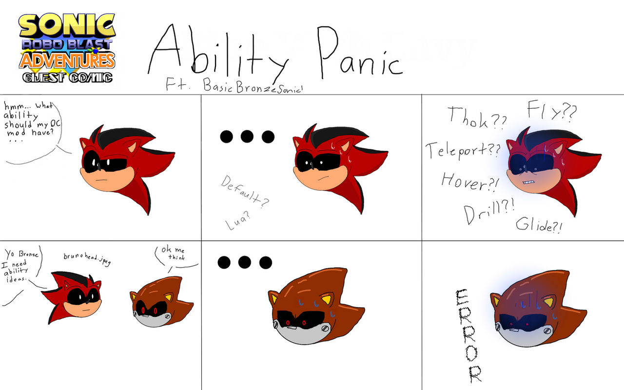 ability_panic___srb_adventures_guest_comic_by_bigbeanburrito326_dedng78-fullview.jpg