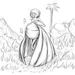 Gardevore (Pokemon)
