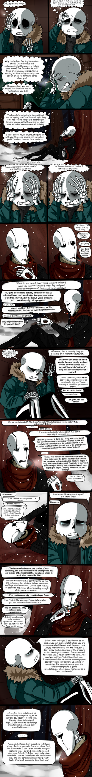 Bad Day part 2- page 3