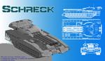 Schreck PPC Carrier by KarlStreiger