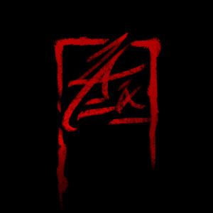 zae1X's Profile Picture
