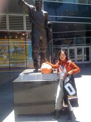 Allelujah Gretzky by LockonRyan9