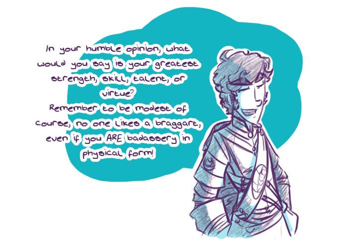 Question-1 by Sleyf