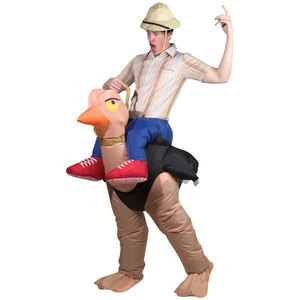 Inflatable-ostrich-rider-inflatable-costume-7 by Sleyf